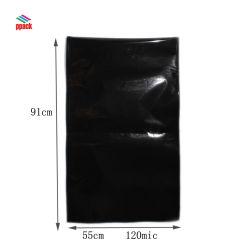 Aangepaste het Afdrukken Grote Reusachtige Grootte 91cmx55cm Gelamineerde die Film van de Zak van Mylar van de Aluminiumfolie de Verpakkende Pet/VMPET/PE voor de Meststof van de Verpakking in de Vervaardiging van China wordt gemaakt