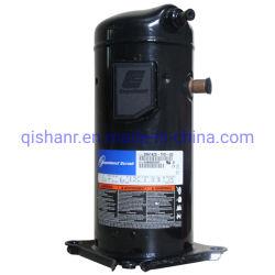 Migliore compressore di vendita Zb58kqe-Tfd-551 di refrigerazione del rotolo di R404A Zb Copeland
