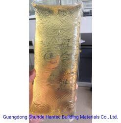 Guangdong Hantec EVA Hot Melt Glue granule of bult