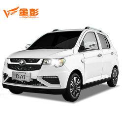 protection environnementale Voiture électrique petite voiture électrique