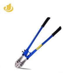 الأدوات اليدوية للمكونات قاطع مسمار ذو سيقان ضبط ذراع واحد مع ارتفاع الجودة
