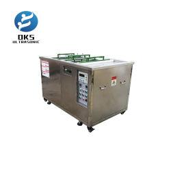 Industrielles Ultraschallreinigungsmittel der Form-Elektrolyse-Ultraschallreinigung-Maschinen-30L 50L 70L für Plastikspritzen