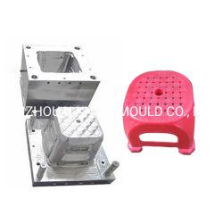 Baby-Schemel-Plastikspritzen-Stuhl-Tisch-Möbel-Form