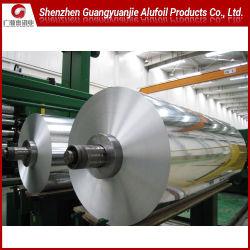 All'interno alluminio della decorazione/di alluminio 1235 8079 O per il documento rivestito del mestiere della decorazione