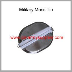 경찰 - 육군 수장 - 군대 수저 - 군대 식기 - 군대 수장