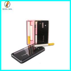 Здоровье Электронные сигареты 310 Pcc комплект