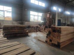 Clôture de bois de cèdre japonais Porducts Cryptomeria japonica 15*89*1830mm