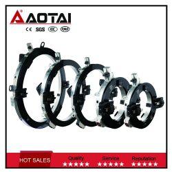 Aotai Maschinenhälften-aufgeteilte Rahmen-Maschine