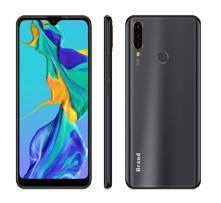 Vente en gros Original X Max Mobile Phone Smart Phone pour téléphone Téléphones cellulaires déverrouillés XS 64GB 256GB pour téléphone X 4G Téléphone M5