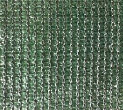 高品質Fense Net (緑)