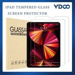 iPad Air용 전문 제조업체 강화 유리 태블릿 스크린 프로텍터 4 PRO 10.5