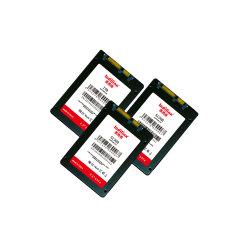 بيع المصنع مباشرة للبيع بالجملة محرك SSD 256 غيغابايت SATA3