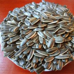 وجبة خفيفة تقليدية صحية التغذية الغذاء الغذاء Sunflower البذور كيرنلز المكسرات مع شهادة BRC ISO HACCP