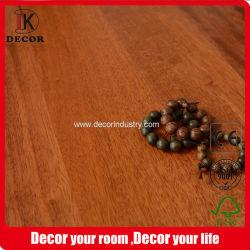 لون طبيعيّ خشبيّة [أوف] صلبة خشب [مربو] يهندس أرضية