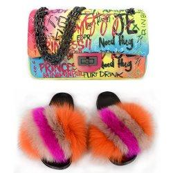Мода Леди дамской сумочке марки дамы кошелек Wallet плечо Crossbody женщин оптовой женщина мини-Designer роскошь граффити обувь сумки соответствующий технический вазелин мешок