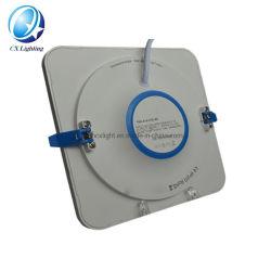 مصباح لوحة LED للسقف الخفيف LED الخاص بالإمداد المباشر من المصنع لوحة LED خفيفة 18 واط مع سعر الجملة