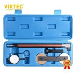 Regolazione dell'albero a camme del gemello del motore a benzina del CE 4PC di Viktec e strumento di chiusura (VT01273C)