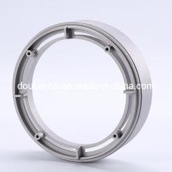 OEM ODM 서비스 몰딩용 알루미늄 다이 주조 제품