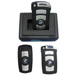 Smart ключ программиста для BMW