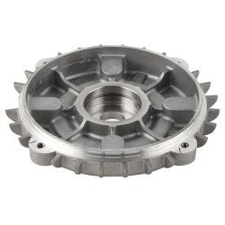 OEM moulage sous pression en alliage aluminium Moul/du moule pour engrenage