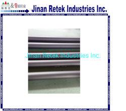 Tubo di gomma ad alta densità dell'isolamento del tubo NBR della gomma piuma