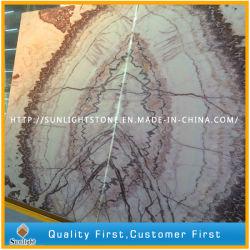 الصين طبيعيّ يصقل رف عقيق لأنّ [إينتريور دكرأيشن] أرضية/جدار