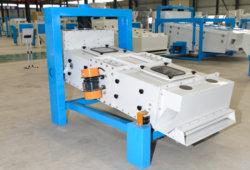 Tqlz Vibration Separator/Weizenreiniger/Reisreiniger/Paddy Cleaner Machine