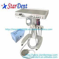 歯科単位の予備品のSDPd027ポータブル