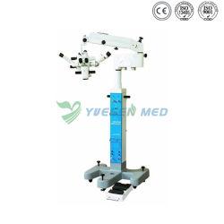 Het medische Ent OogInstrument van de Microscoop Yslzl11