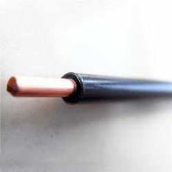 UL83 ПВХ изоляцией кабель питания нейлоновые пламенно Thhn электрический провод