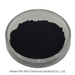مصنع مباشرة خداع نيو اللون الأزرق 94% صبغ