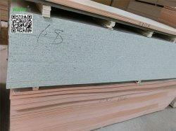 16мм индивидуальные Particleboard для продажи