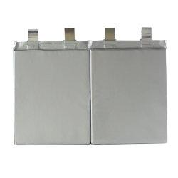 充電式 3.2 V 25ah LiFePO4 バッテリセル大容量リチウムイオンバッテリプリズマティックセル