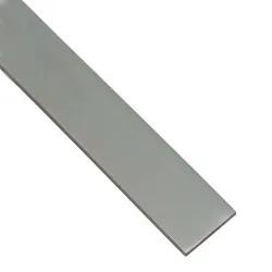 50crva Springs Tool Steel Bar 열간 압연 Alloy Flat Bar