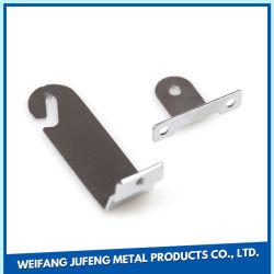 Soldadura de flexão de formação personalizados mobiliário de ligação de carimbar as conexões de Acessórios de metal