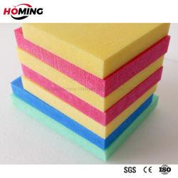 중국에 있는 비 교차 결합된 Polyethylene/EPE 거품 판자 제조자
