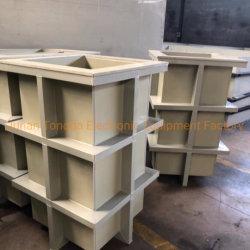 Schmucksache-Vergoldung-Maschinen-Edelstahl-Überzug-Becken galvanisieren Sport-Flasche