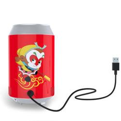 Commerce de gros 0,5L voiture Mini-frigo de la Chine Accueil réfrigérateur portable cosmétiques d'un réfrigérateur et le réchauffement du refroidisseur