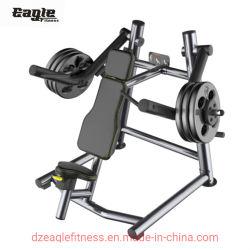 肩の出版物/Plateは体操の適性の装置/ハンマーの強さをロードした