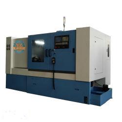 Tck750 CNC مركز الدوران والتفريز