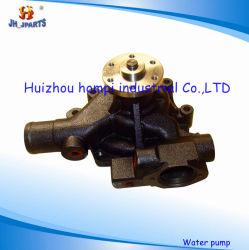 مضخة المياه لكزوماتسو 6D95 6206-61-1100 هوندا/ديهاتسو/كوبوتا/لكزس/سوزوكي/مازدا