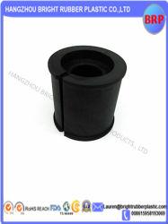 Haltbares EPDM Gummiteil für industrielles elektrisches Gerät