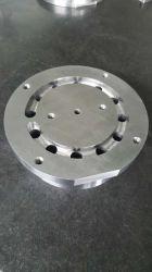 Cliente de alta precisión de moldes de inyección de diseño de carcasa de plástico