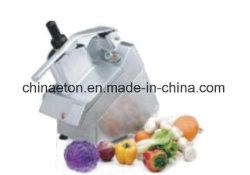 運ぶ台所のためのベストセラーの高品質の野菜カッターとVc60ms