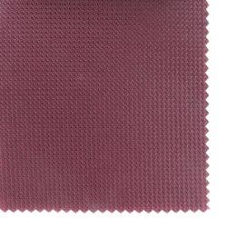 Tissu polyester Dobby Jacquard