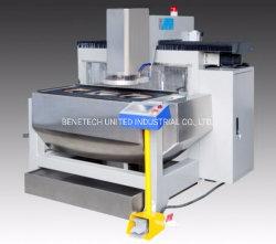 CNC de Horizontale Machines van de Boring van het Glas met Hoogste Kwaliteit