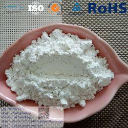 Los alimentos /Dental / Grado USP el carbonato de calcio proveedores en China