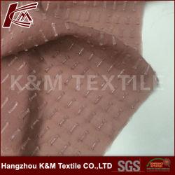 Сочетание матрицы 10мм хлопка шелковые ткани 90%шелка 9%хлопок 1% баланс золотой шелк