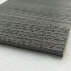 제동자 Dryback 상업적인 느슨한 위치 플라스틱 비닐 PVC 지면