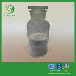 Herbicide à large spectre sélective de l'imazethapyr 75%WG(WDG) Manufacture